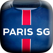 Paris SG Football - Actualités