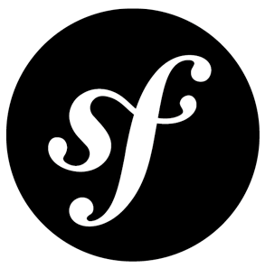 Symfony project by Paolo Castro