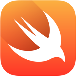 App Swift Natif iOS project by Paolo Castro
